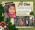 20071022_up_a_tree