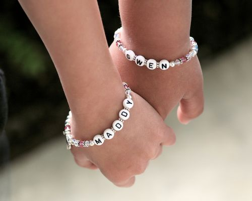 Bracelets 005