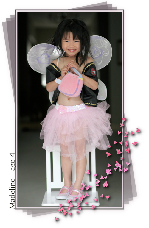 Maddy with wings and tutu-000001