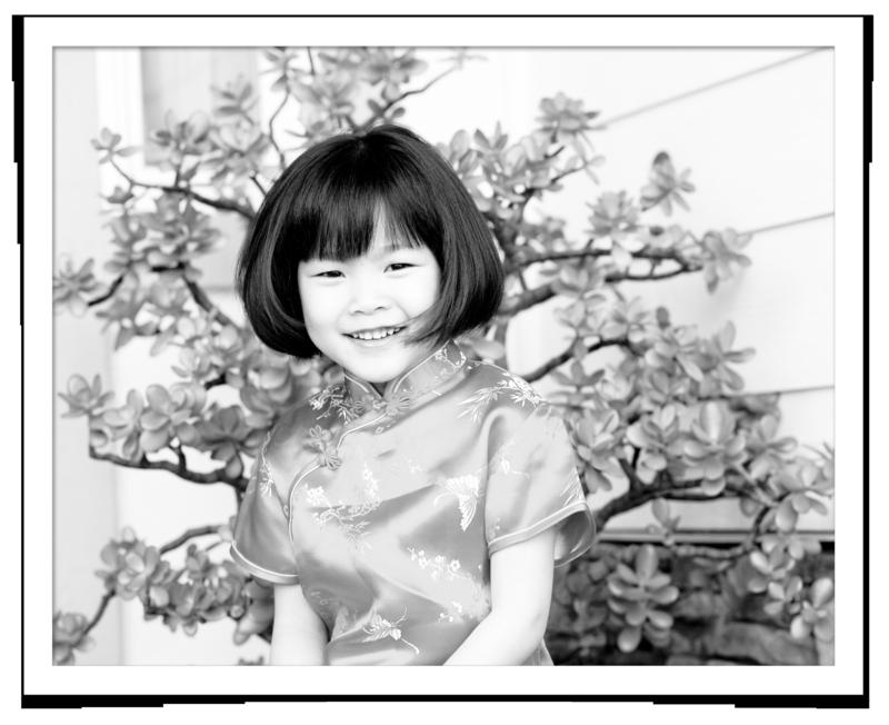 Chinese dress 1613