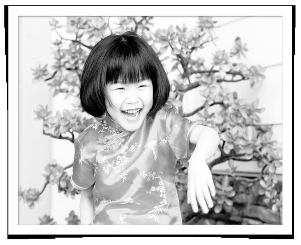 Chinese dress 1621