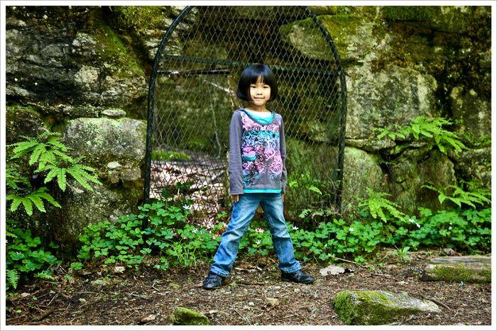 Blog 20100418 fall creek trail quary4221