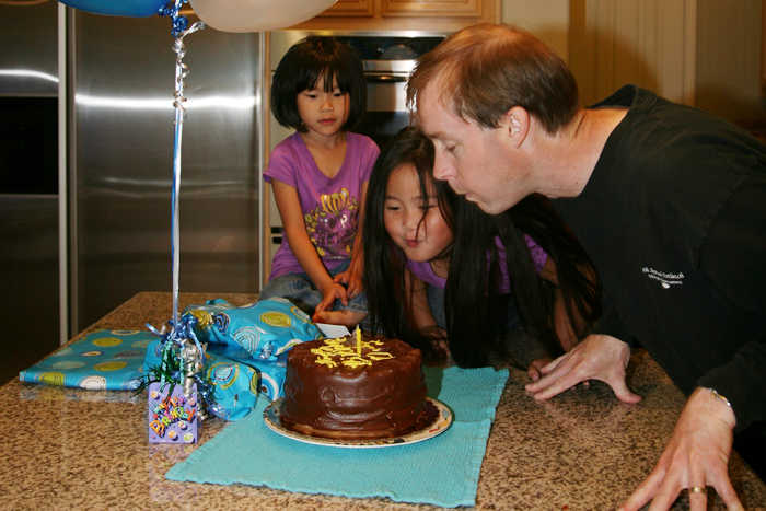 Blog 20100517andrew daddy birthday5626