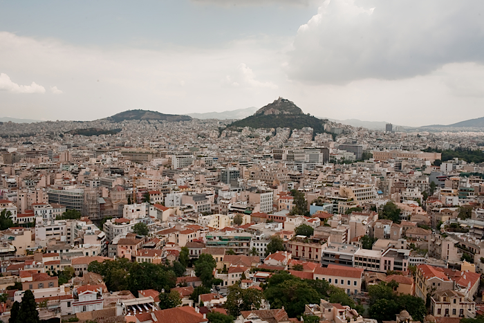 Athens fixed-7382