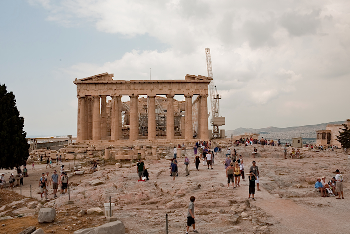 Athens fixed-7385