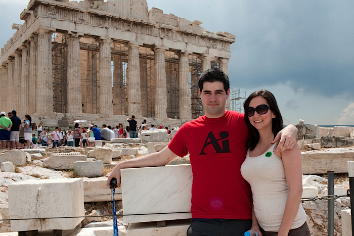 Athens fixed-7307