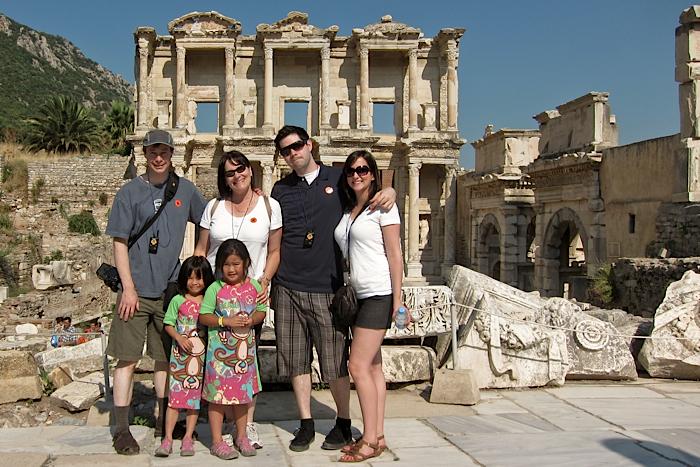 Ephesus-0700