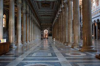 Rome s90-9321