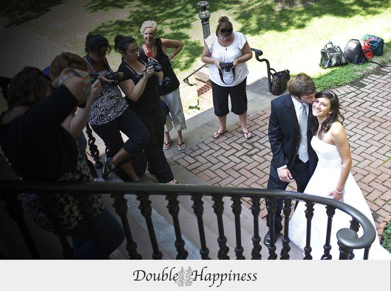 IMG_0128 bride watermark