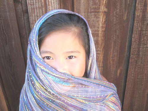 IMG_1583 original cropped
