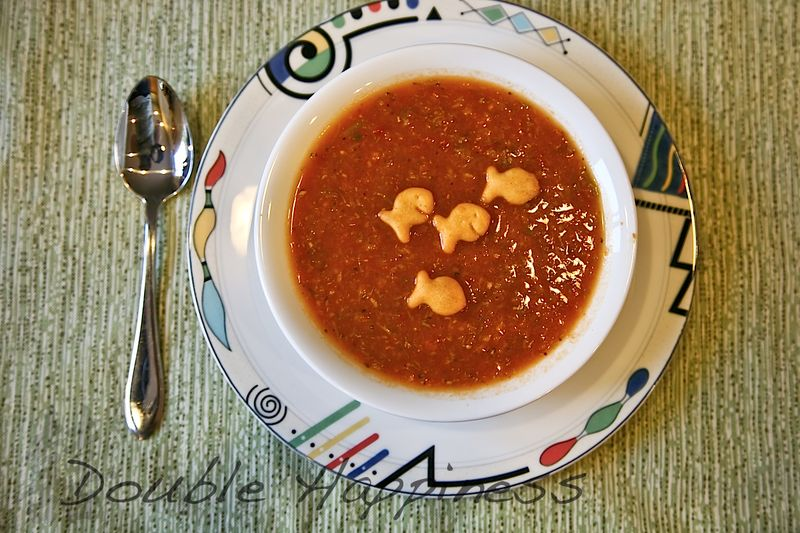 20100523vegetable soup5763