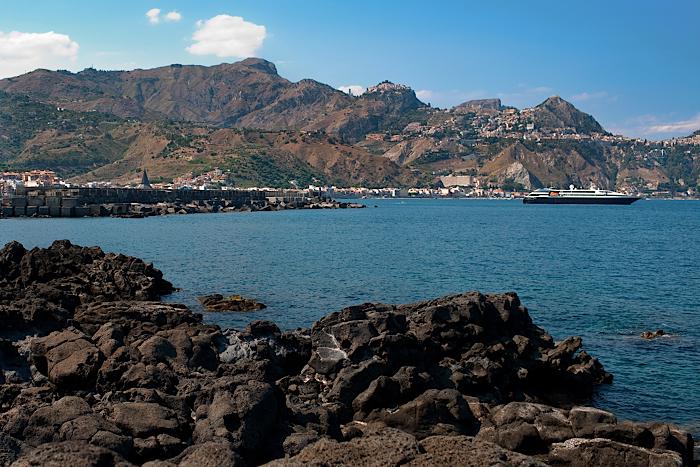 Messina sicily etna-7032