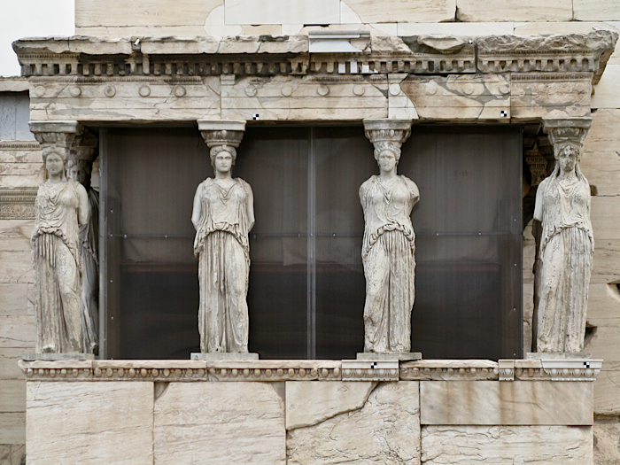 Athens-2784