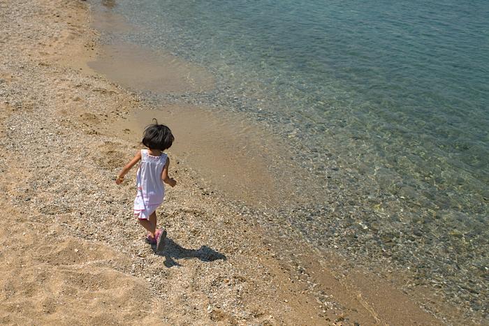 Mykonos 9997 maddy sand
