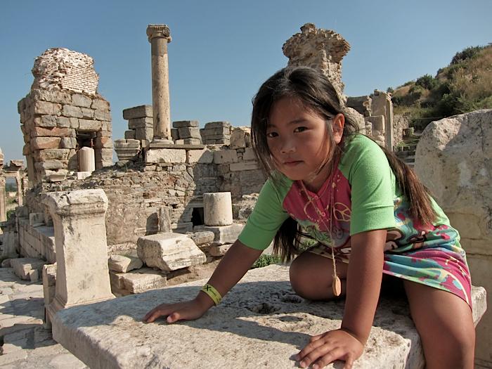 Ephesus-0659