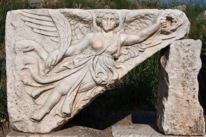 Ephesus-7493