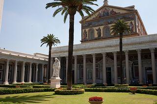 Rome s90-9303