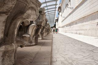 Rome s90-9313