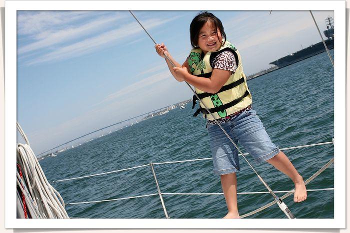 Sailing san diego-9757