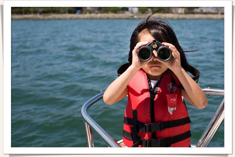 Sailing san diegoimg_9738