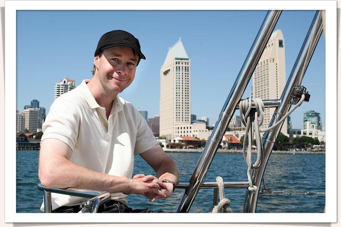 Sailing san diego-9845