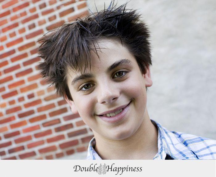IMG_0061 messy hair boy watermark