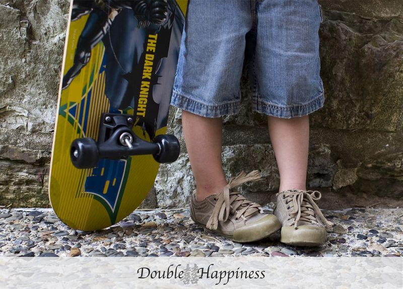 IMG_0202 skateboard feet