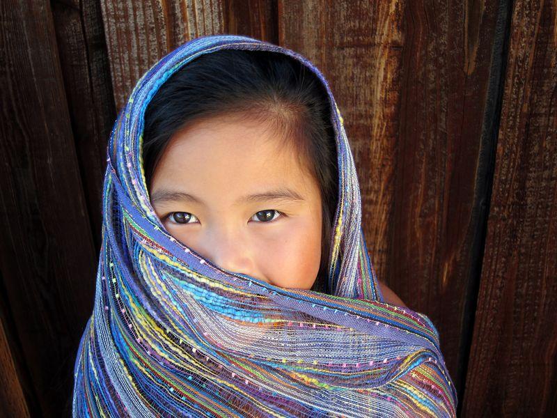 Gwen scarf-1583 edited