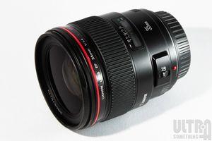 _Lens_Canon_EF35mm_f1.4L-900