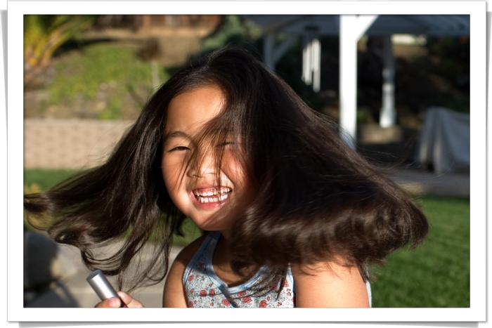 7 20101108-img_4292gwens new haircut