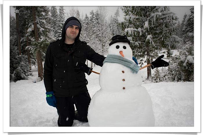 Second passIMG_4531michael snowman idaho