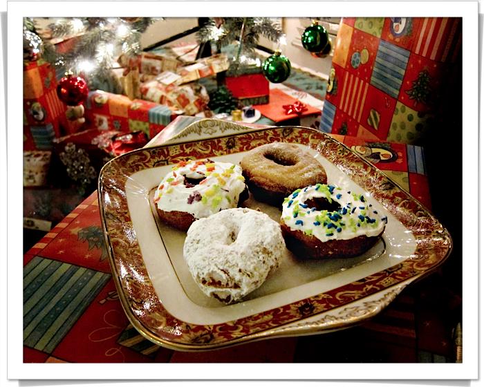 Blog christmas eve donuts-2176 copy