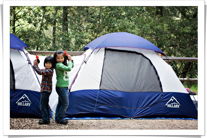 blog camping_uvas_canyon_007 potato gun_IMG_7313