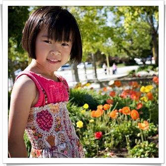 blog gilroy_gardens_IMG_7043