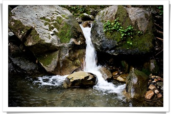 blog camping_uvas_canyon_waterfall_IMG_7421