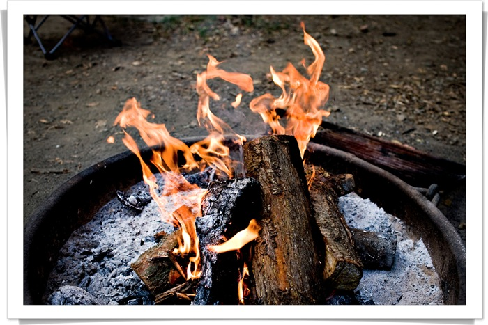 blog camping_uvas_canyon_fire_IMG_7360