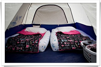 blog camping_uvas_canyon_tent_beds_IMG_7346