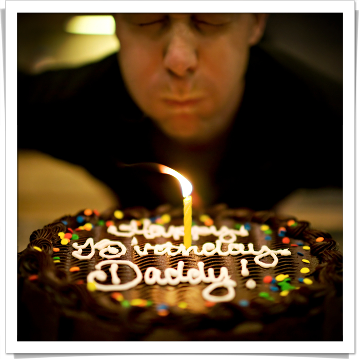 Blog daddy birthday cake fixed _IMG_7452