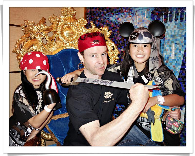 Blog daddy maddy gwen pirate disney cruise -00516