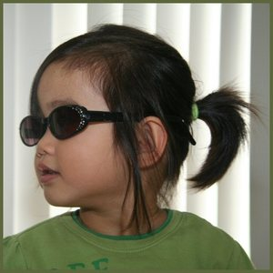 20061029glasses_141