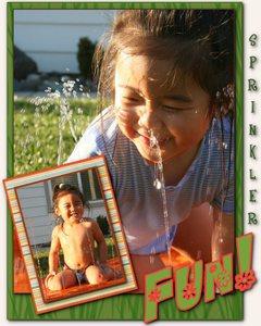 Sprinkler_gwen_sm_2