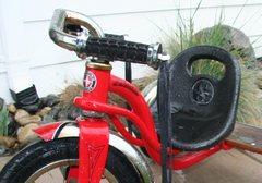 Bike_crop
