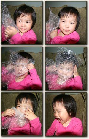 Bubblewrap_maddy_sm