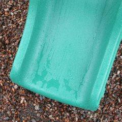 Slide_rain_crop