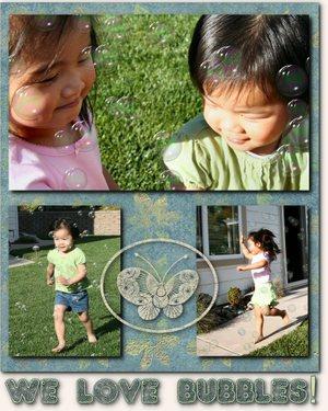 Bubbles1_sm
