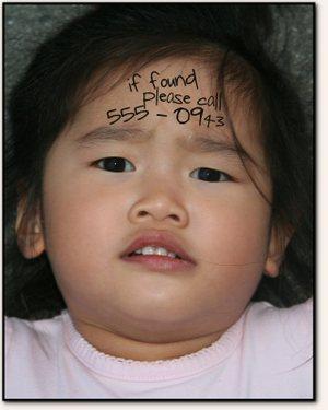 If_found_sm
