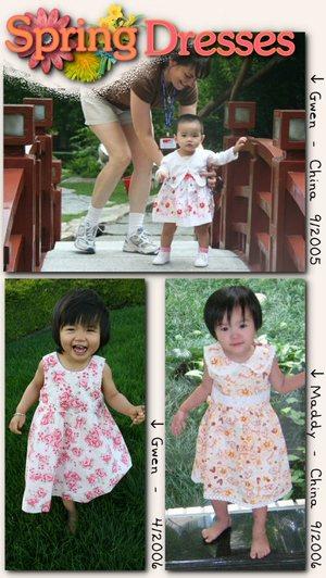 Spring_dresses_sm