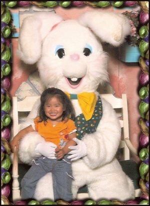 Gwen_with_bunny_crop