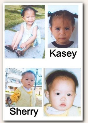Kasey_sherry