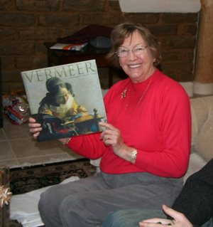 Granny_vermeer